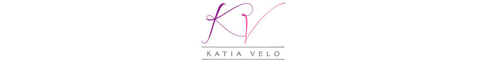 Katia Velo
